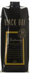 Black Box Chardonnay 3.00l